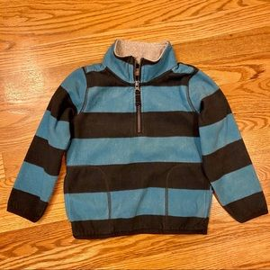 Carter's Fleece (4T)